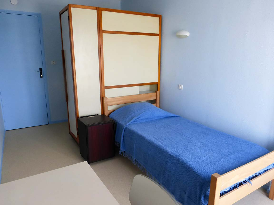 residence-nozats-chambre