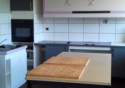 residence-nozats-cuisine