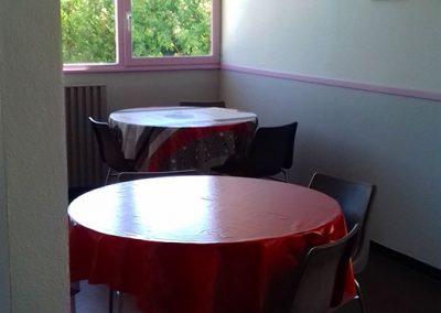 residence-nozats-cuisine2