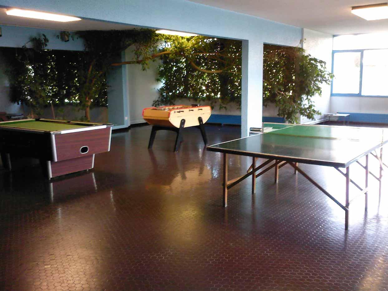 residence-nozats-salle-de-jeux