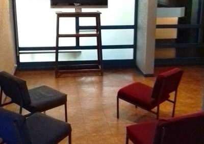 residence-nozats-salle-tv