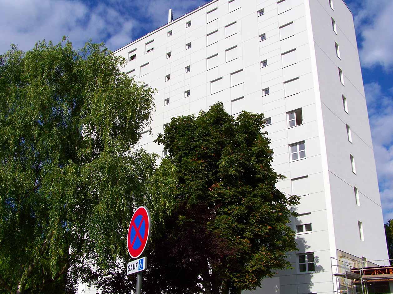 residence-pielle-facade