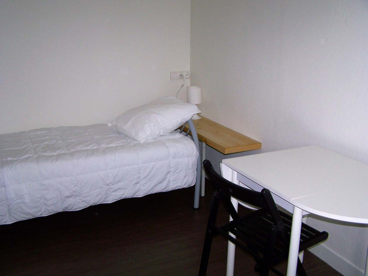 residence-pielle-studio