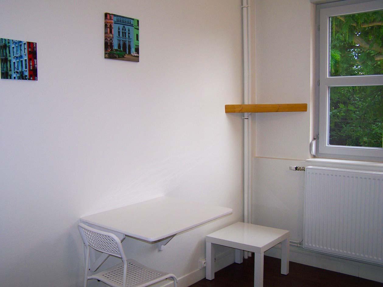 residence-pielle-studio2